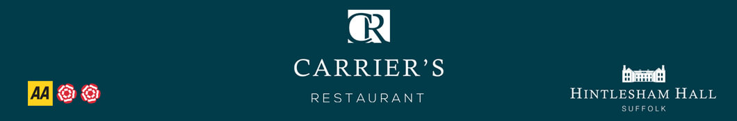 Carriers Restaurant